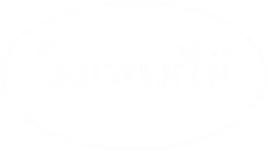 Logo Keilwerth