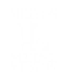 Logo Melton
