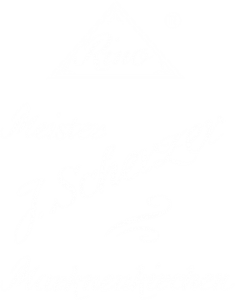Logo Scherzer